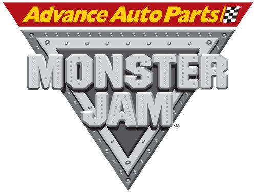 AAPMJ_2011 logo_SM (2)