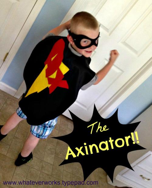Axinator1
