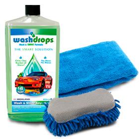Washdrops-kit-2-lg