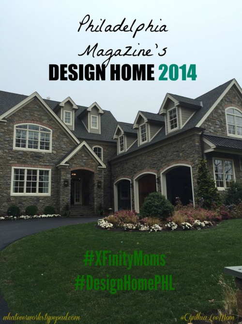 Design Home PHL