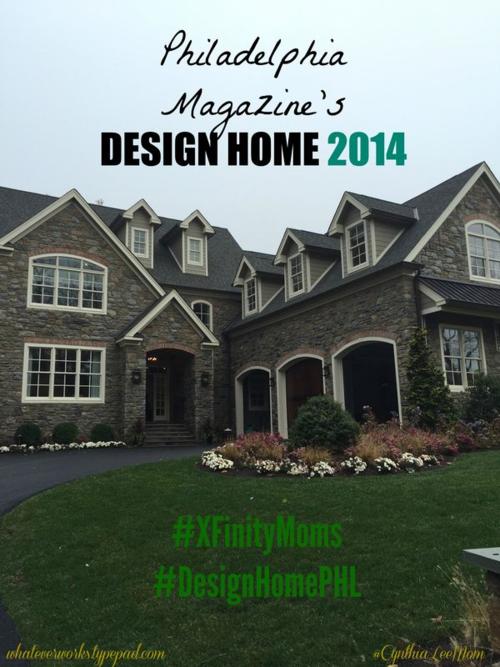 Design Home PHL