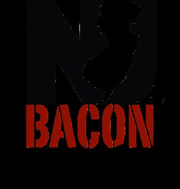 NJBACON