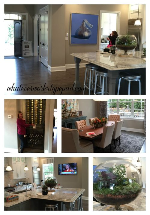 Kitchen Design Home PHL