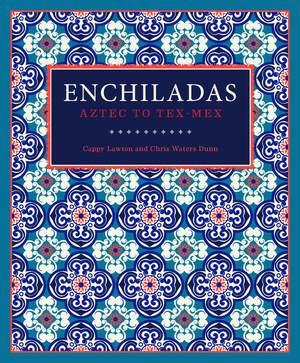 EnchiladasCoverArtOnly_Page_1