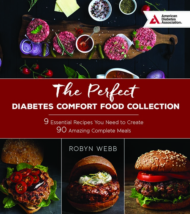 ADA-Perfect Meal Cookbook final_sm